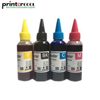 400ML For HP 950 951 950xl 951xl Refill Dye Ink for HP Officejet Pro 8600 8610 8620 8630 8640 8100 8680 8615 8625 8660 Printer