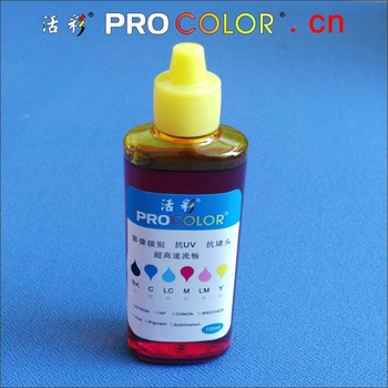 85N dye ink CISS Refill ink special for EPSON T50 T59 T60 TX700 TX700W TX725 TX800 TX710W TX650 TX800FW TX810FW TX820FWD TX835