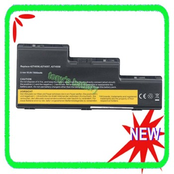 9 Cell Baterija Lenovo IBM ThinkPad W700 W700ds W701 W701ds 45J7914 42T4655 42T4558