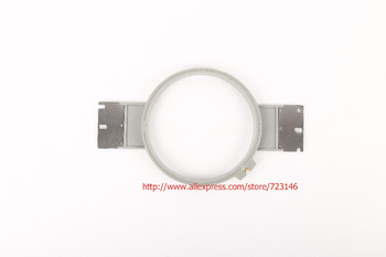 RI421 R198mm 400mm Replacement tubular Embroidery Hoops Embroidery for Ricoma Tubular Frames